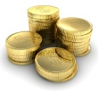 Contributi e finanziamenti