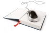 GUIDA OPERATIVA pratiche aggiornamento imprese esercenti attività di AGENTI E RAPPRESENTANTI DI COMMERCIO