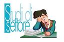Studi di settore 2014: proroga termini versamento
