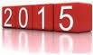 Misure diritto annuale 2015