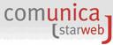 Logo Starweb - Comunica