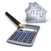 Deposito situazione patrimoniale consorzi e contratti di rete