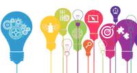 Nuova disciplina pubblicitaria start up innovative, incubatori e PMI innovative