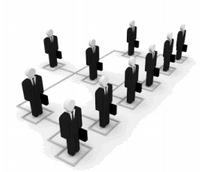 """Incontro formativo """"Soppressione ruoli ed elenchi ausiliari del commercio: le nuove procedure di iscrizione al Registro Imprese o al REA"""""""