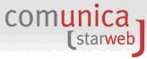 Corso Starweb: istruzioni per l'uso nelle pratiche registro imprese