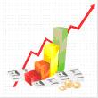Deposito situazione patrimoniale dei consorzi