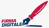 """Modalità di firma delle istanze al Registro Imprese/REA: eliminazione """"procura speciale"""""""