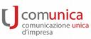 Registro delle imprese e Comunicazione unica: nuova modulistica