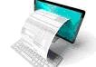Nuova modulistica Registro Imprese - REA