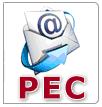 Posta elettronica certificata anche per le imprese individuali