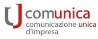Seminari Comunicazione Unica d'impresa: 12, 17 e 22 marzo 2010