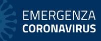Sospensione dei termini per adempimenti al Registro imprese per emergenza Covid-19- indicazioni sintetiche