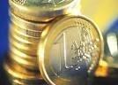 Basta un euro per costituire una SRL