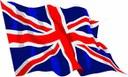 Disponibili i certificati e le visure in lingua inglese