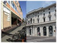 Procedura per la costituzione del Consiglio della Camera di commercio di Ferrara e Ravenna