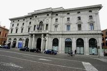 Palazzo Storico CCIAA-FE