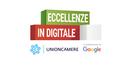 Porta la tua attività su Google: appuntamento con Eccellenze in Digitale martedì 23 luglio ore 9,30