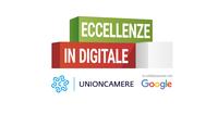 Porta la tua Attività su Google per attrarre nuovi clienti: appuntamento con Eccellenze in Digitale martedì 22 gennaio ore 9,30