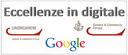 """A grande richiesta prosegue """"Eccellenze in Digitale"""" a Ferrara: riaperte le adesioni"""