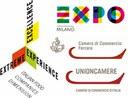 Una nuova vetrina per EXPO 2015: Italian Quality Experience per le aziende ferraresi dell'agroalimentare