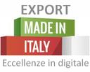 """Il nuovissimo servizio online di """"Eccellenze in digitale"""": come avviare una strategia internazionale"""