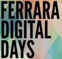 Disponibili le presentazioni del Digital Day di martedì 10 febbraio
