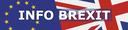 BREXIT: raggiunto l'accordo sugli scambi e la cooperazione UE e Regno Unito