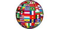 Covid19: Attestazione della Camera di commercio sullo stato di emergenza per le imprese che operano nei mercati esteri