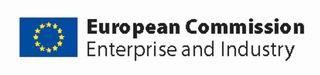 Logo DG Imprese