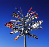 Finanziamenti e servizi per essere protagonisti sui mercati internazionali: disponibili le slide dei relatori