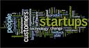 Start-up e piccole e medie imprese innovative: disponibili le presentazioni che Sara Monesi e Stefano Bianconi hanno illustrato al Seminario del 3 febbraio, alla Camera di commercio