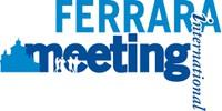 """Seminario di marketing il 28 giugno: """"Tecniche di ricerca clienti sui mercati esteri"""""""