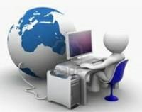 Corso gratuito per la richiesta telematica dei certificati di origine: mercoledì 11 settembre