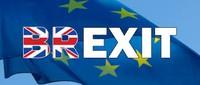 Brexit: le novità negli scambi commerciali con un webinar il 5 maggio