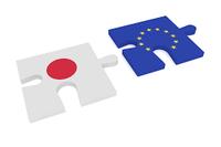 Webinar sul mercato giapponese e le opportunità legate all'accordo commerciale