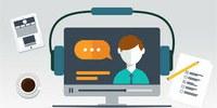 Webinar su aggiornamenti normativi e marketing digitale