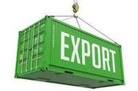 900.000 euro di contributi per favorire l'export delle imprese