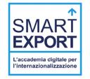 Al via l'Accademia digitale per l'internazionalizzazione