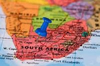 Focus Sud Africa