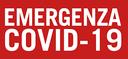 Help Desk internazionalizzazione per emergenza Covid-19