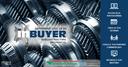 InBuyer - Subcontracting: incontri d'affari online per le imprese della sub-fornitura meccanica