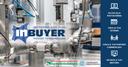 InBuyer - Power Transmission: incontri d'affari online per le imprese della meccanica