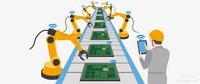 Industria 4.0 e Smart Factory: Emilia Romagna vs Germania
