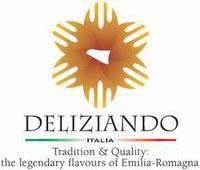 Italian Food & Wine a Londra il 31 ottobre