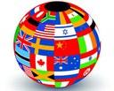 Bando di contributi per 'Progetti di Promozione dell'Export e internazionalizzazione intelligente' - anno 2018