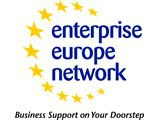 Industria 4.0: incontri d'affari con vendor tedeschi