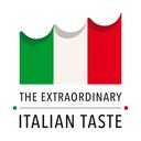 A Bologna incontri d'affari con operatori del settore food l'11 luglio