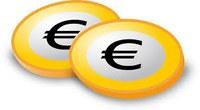 Nuovo Bando per le imprese esportatrici: un milione di euro in arrivo