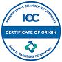 Ti assistiamo per la richiesta del certificato di origine