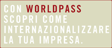 Banner Worldpass